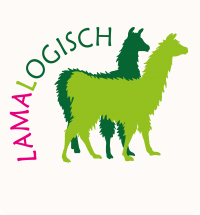 Lamas Bonn Angelika Mengden